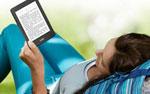 Übersicht EBook Reader